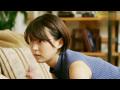 [Video]#NTR 361